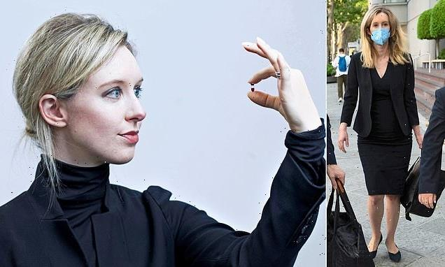 Is Elizabeth Holmes a ruthless sociopath or just guilty of naivety?