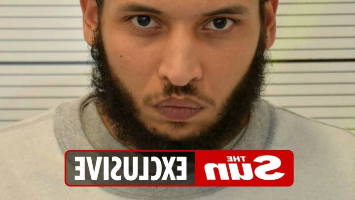 Jihadi killer who avoided deportation five times wins £107,000 in legal aid