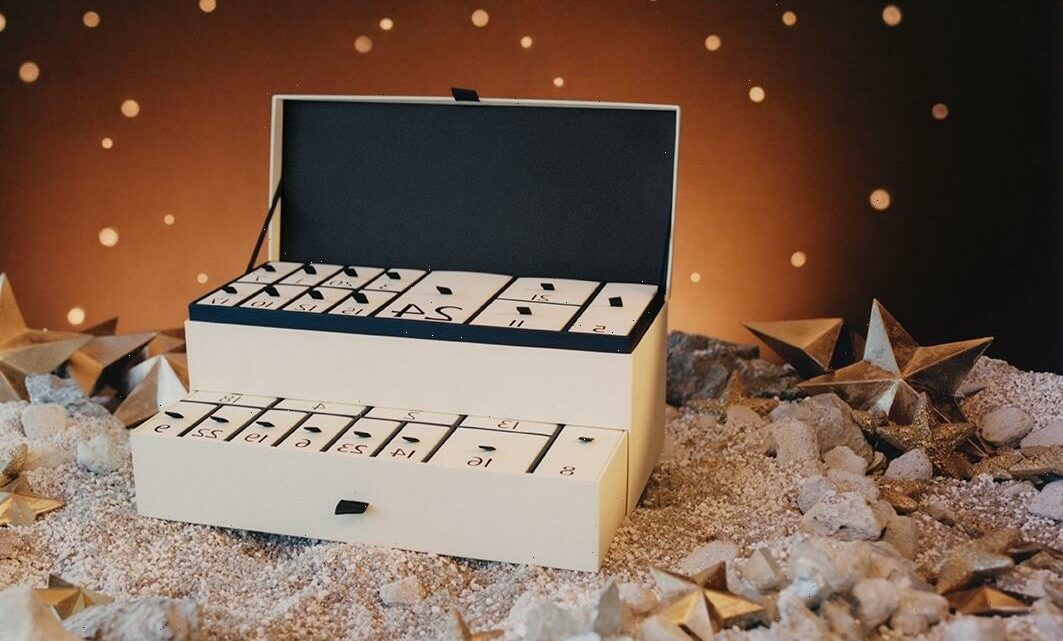 Jo Malone Advent Calendar 2021 pre-order opens TODAY and it looks out of this world – here's what's inside