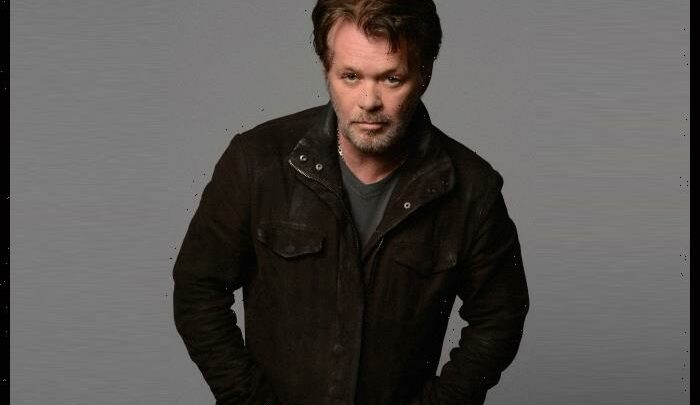 John Mellencamp To Serve As Guest Programmer For Turner Classic Movies