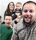 Josh Duggar: Could the Charges Against Him Be Dismissed on a Technicality?