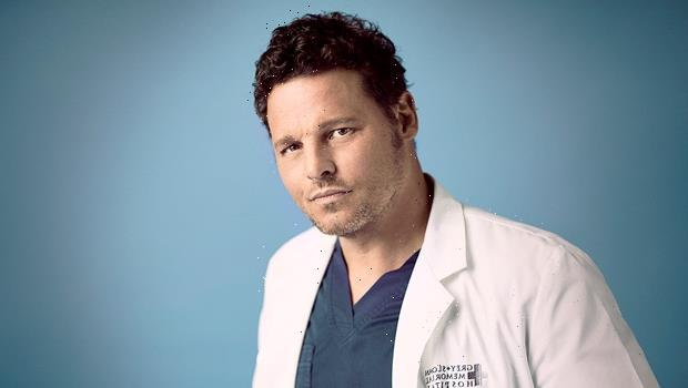 Justin Chambers Finally Addresses His Shocking'Grey's Anatomy' Exit: I Was 'In A Bubble'