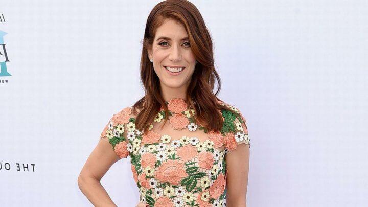 Kate Walsh returns to Grey's Anatomy as Addison Montgomery for Season 18