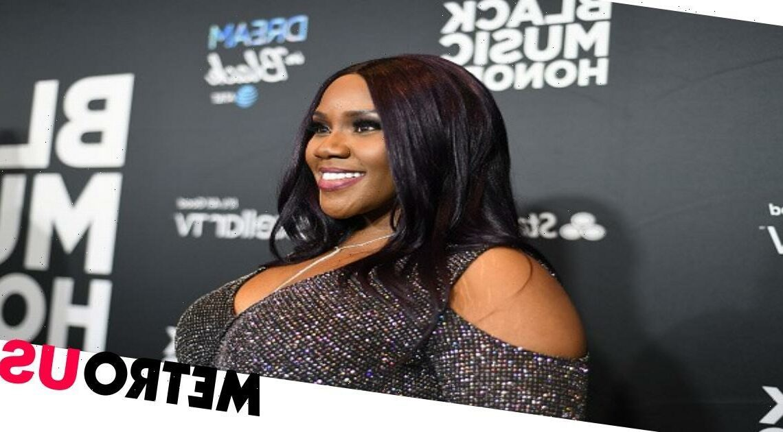 Kelly Price flatlined during Covid battle as she insists she was never missing