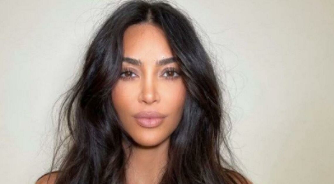 Kim Kardashian set to make presenting debut on Saturday Night Live