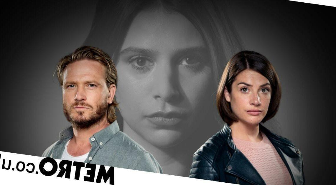 Meena kills again in Emmerdale as Victoria confesses David love after shooting?