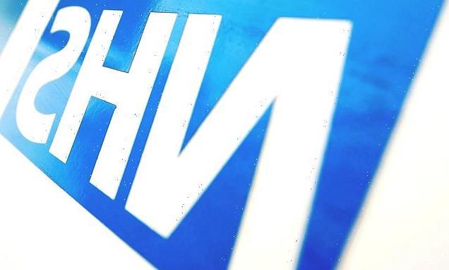 Minister slams anti-racist tips for white NHS staff as 'woke nonsense'