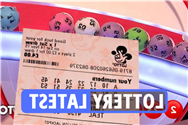 National Lottery latest: Brits urged to check tickets as EuroMillions results in plus £15m jackpot to be won on Saturday