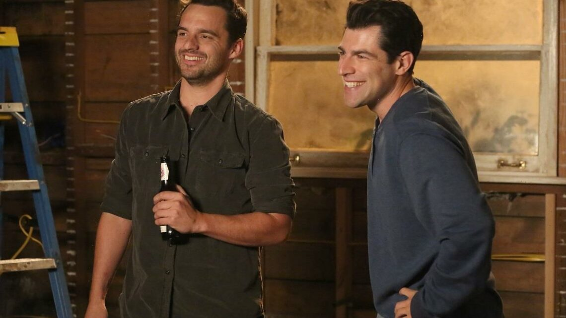 'New Girl': Jake Johnson Revealed Why 'Everyone Kind of Hated' Him and Max Greenfield on Set