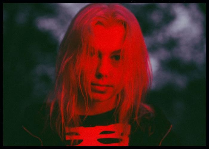 Phoebe Bridgers Shares Three New 'Kyoto' Remixes
