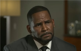 R. Kelly Sex Trafficking Trial: Defense Attorney Compares Rapper to Dr. Martin Luther King Jr