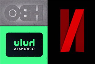 That Netflix Sound Is Called 'TUDUM' — What Do Other Networks Call Theirs?