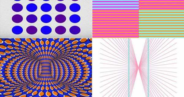 The best brain teasers to blow your mind