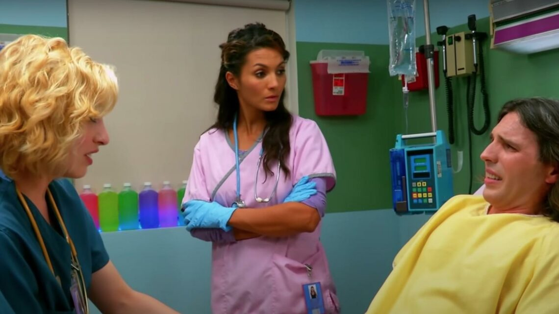 Untold Stories Of The ER Season 16: Release Date, Cast And New Details