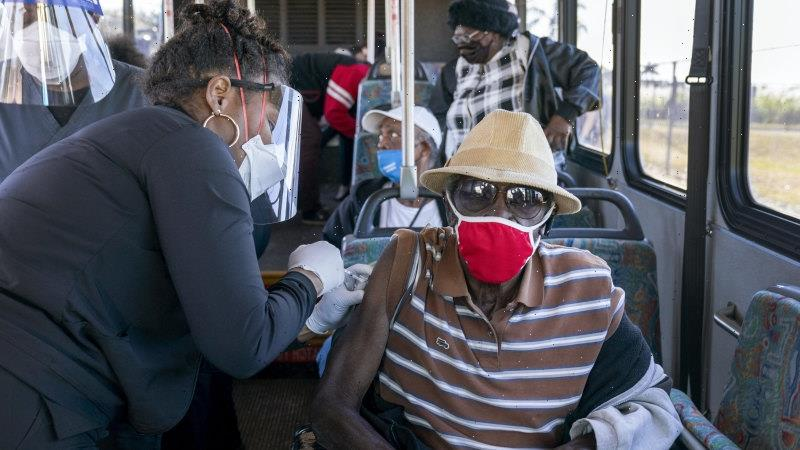 Virus battles overseas offer stark lessons