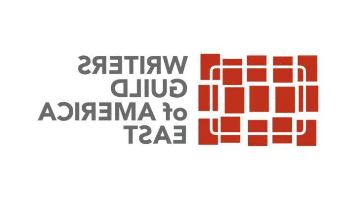 WGA East Elections: Pro-Digital Organizing Slate Wins 7 of 11 Open Council Seats