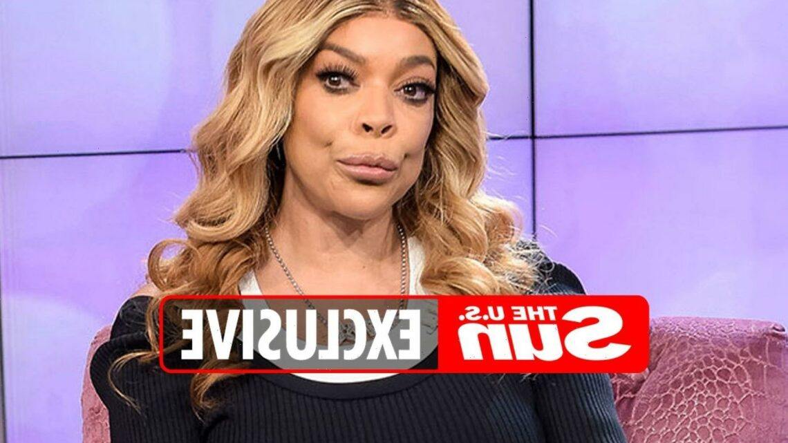 Wendy Williams is in 'bad shape' as she pushes premiere date back again & execs fear they're 'losing millions'