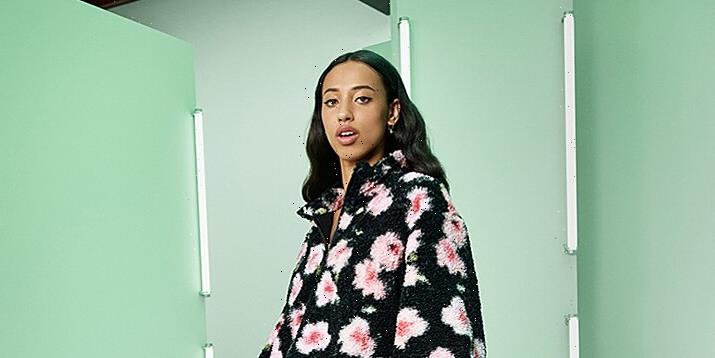 We're Not Exaggerating, Every Single Piece From Target's New Designer Collab Is So Freakin' Good