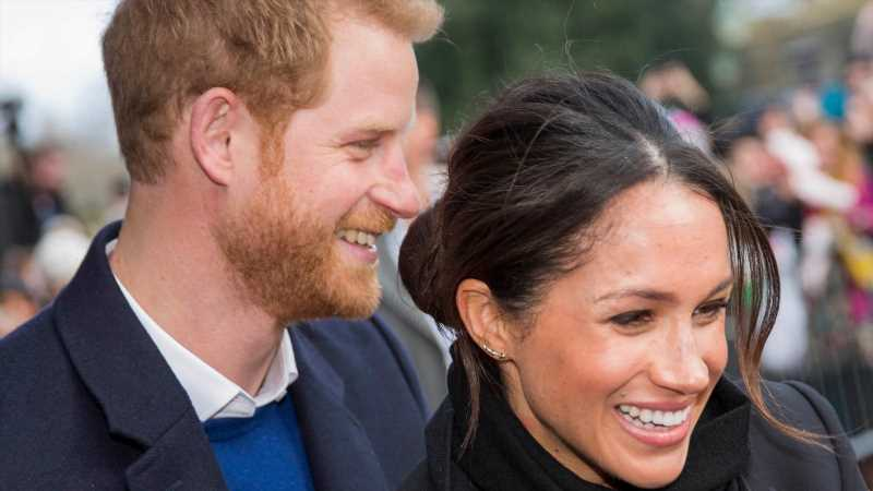 Why A Royal Expert Is Panning The New Version Of Finding Freedom