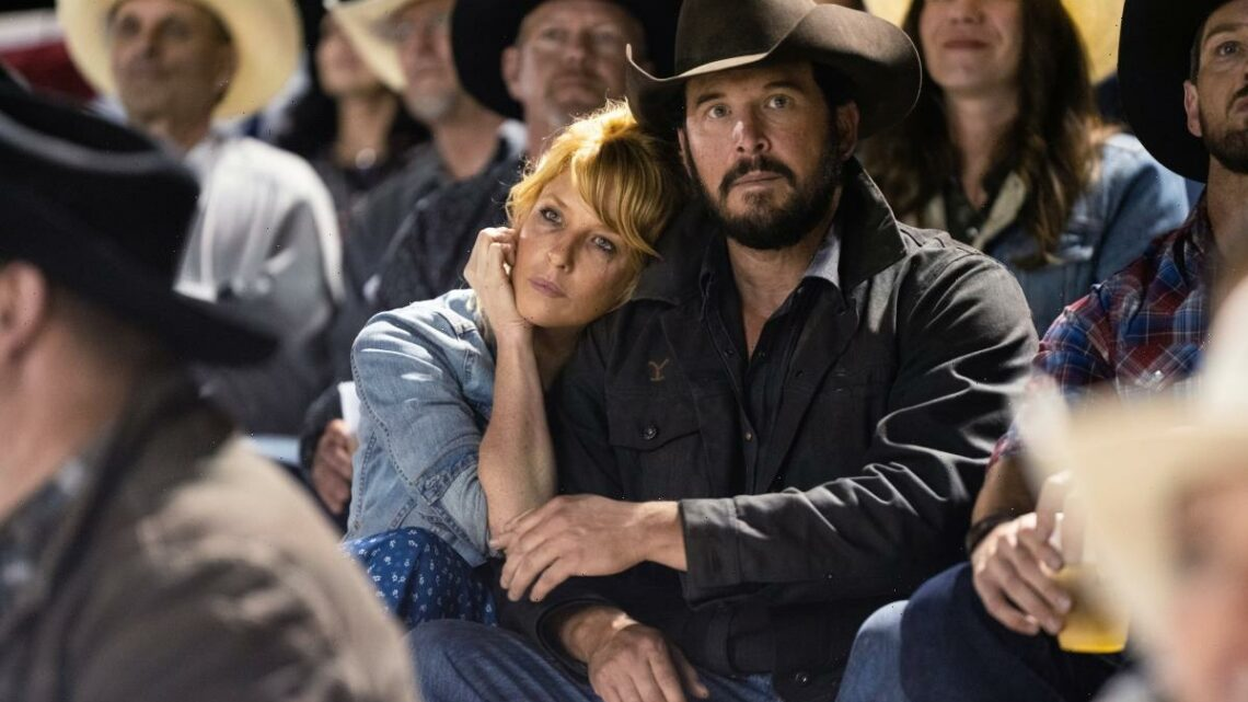 'Yellowstone': Season 3 Recap Ahead of the Season 4 Premiere