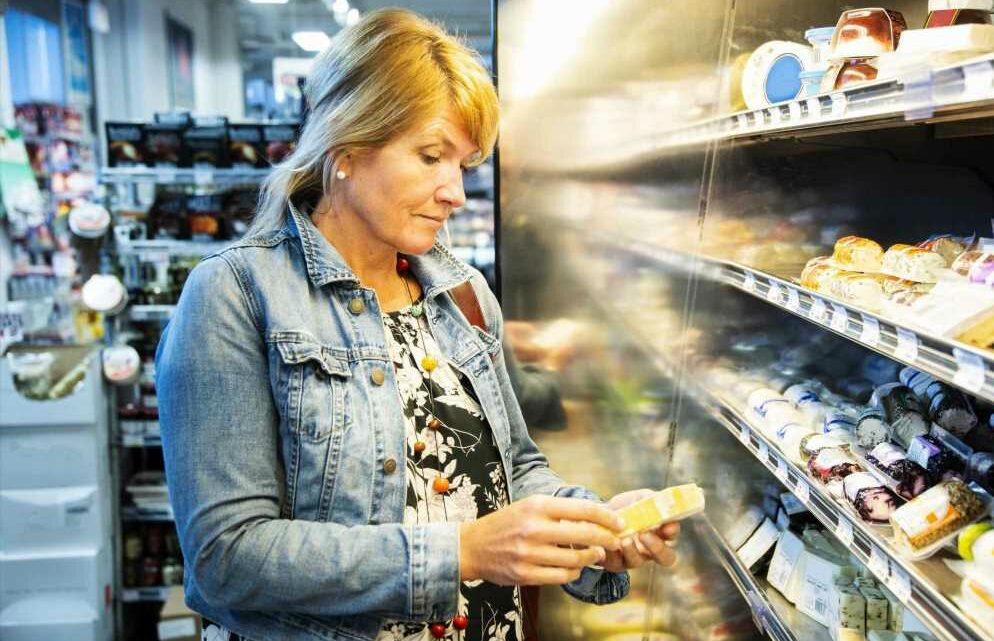 6 ways to cut your grocery bill as shoppers warned about supermarket price rises