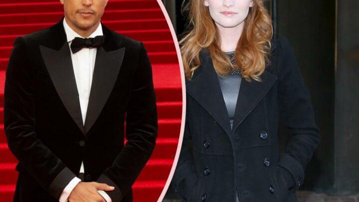 Actress Raeden Greer Accuses Bond Director Of Firing Her For Not Going Topless On True Detective