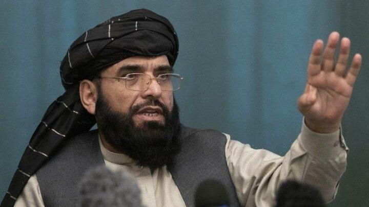 Australian Muslim community concern at Islamic council forum with Taliban