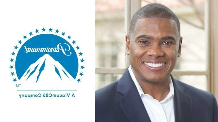Courtney D. Armstrong Joins Paramount as President of Business Affairs and Administration