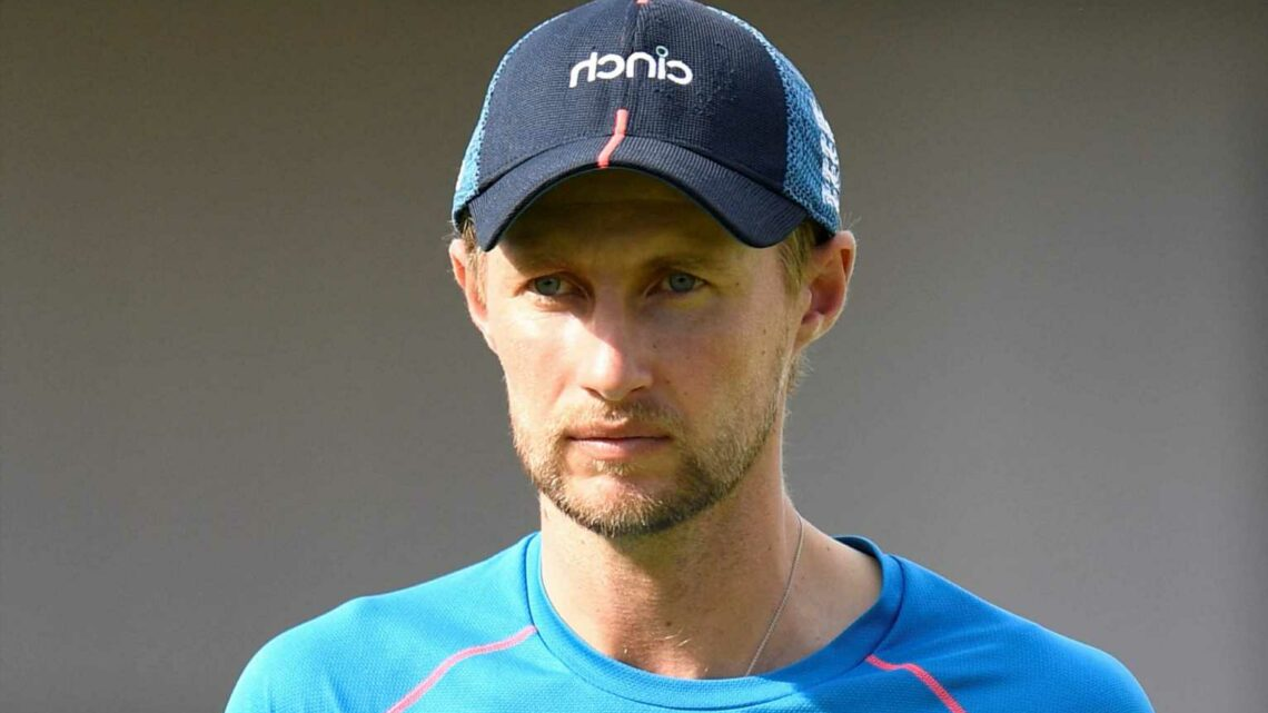 England captain Joe Root WILL play in Ashes with series set to get green light despite Australia quarantine fears