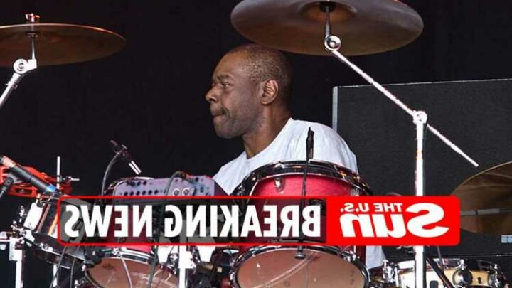 Everett Morton dead: Ska drummer from The English Beat passes away aged 71