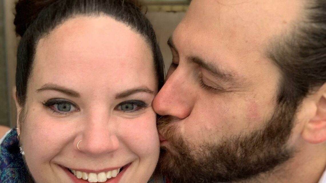 How Whitney Way Thore Reacted to Her Ex Getting Engaged to Woman He Cheated With