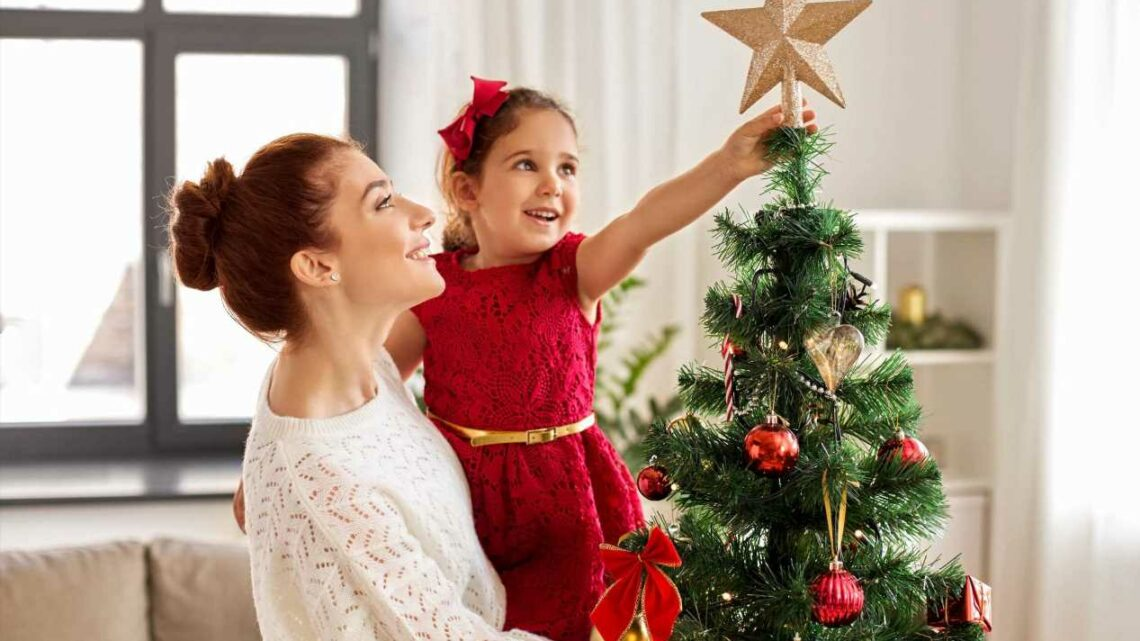 I'm a Christmas party planner – this is what you need to prep NOW to ensure you don't blow the budget