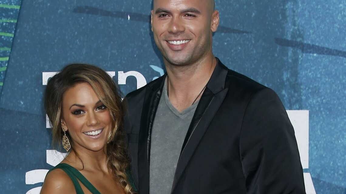 Jana Kramer Reveals The One Dating Rule She & Ex Mike Caussin Have In Place