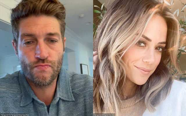 Jana Kramer and Jay Cutler Split After Things 'Fizzle Out'