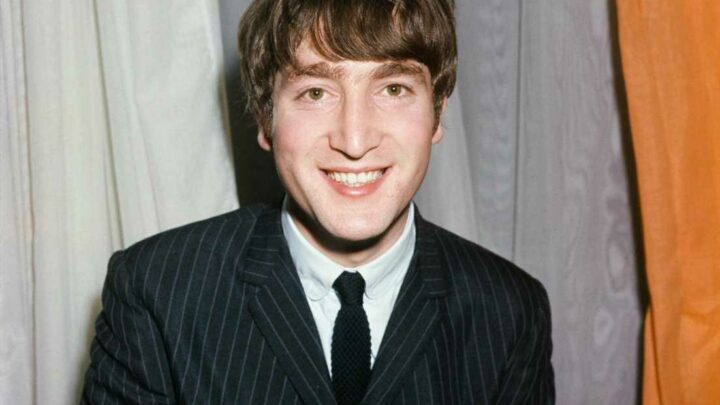 John Lennon death: When did he die and how old was he? – The Sun
