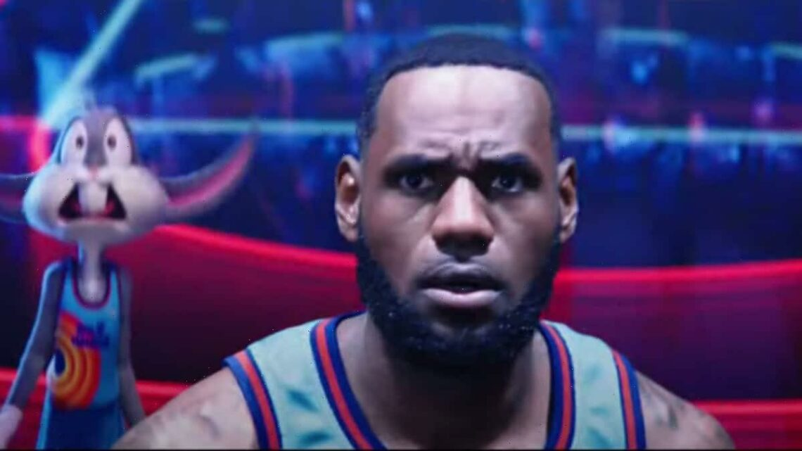 LeBron James' SpringHill Sells Significant Minority Stake