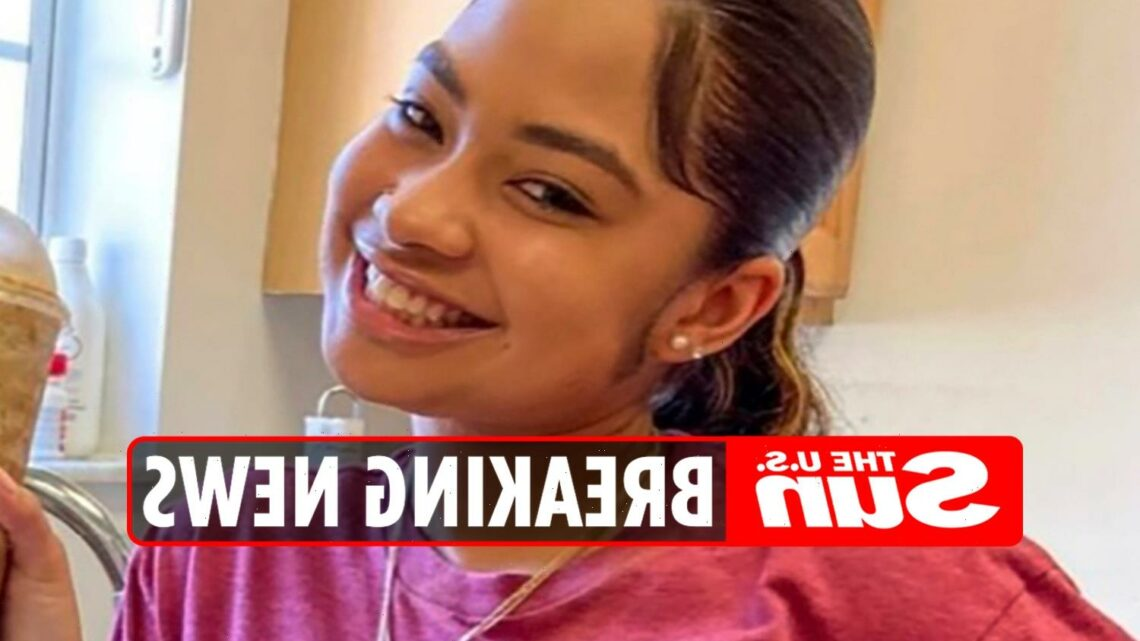 Miya Marcano found 'bound with tape around feet, wrists, & covering her mouth' after body dumped in woods, lawyer says