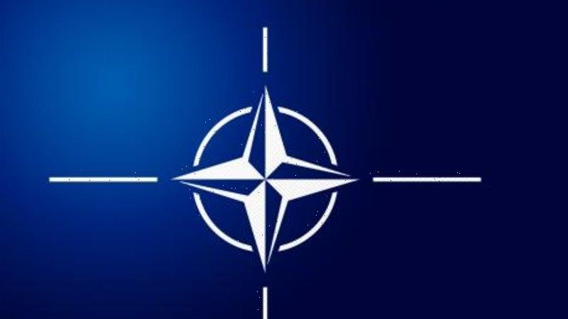 NATO expels eight 'undeclared Russian intelligence officers'