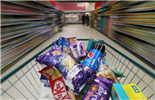 Shoppers face higher food prices in run-up to Christmas after government deal