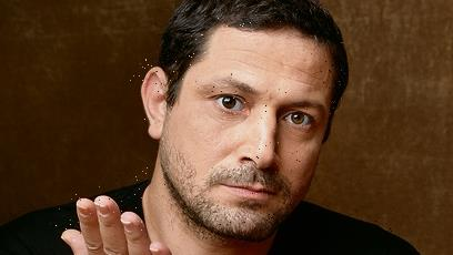 Tawfik Abu-Wael Talks 'Unknowns' Mini Series, His Intimate Thriller Playing Canneseries