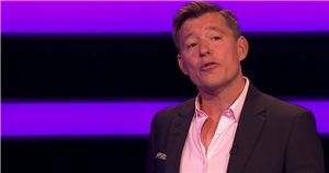 Tipping Point viewers left fuming as Ben Shephard asks 'easy' foot question
