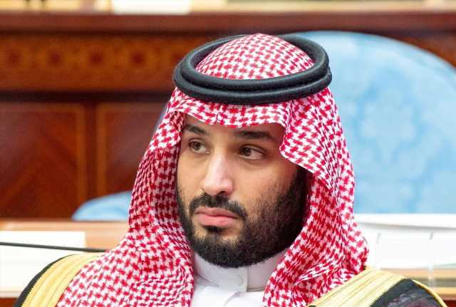 Who is Mohammad bin Salman, what's his net worth and is the Saudi Prince buying Newcastle from owner Mike Ashley? – The Sun