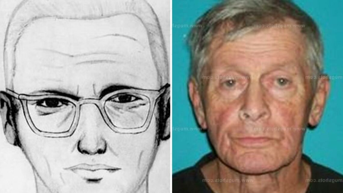 Zodiac Killer: FBI and police PUSH BACK on claims new suspect Gary Poste is notorious murderer